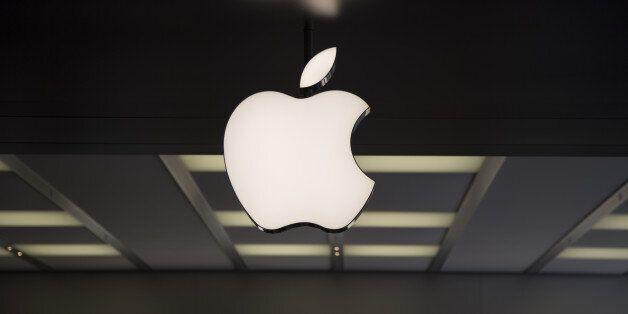 애플도 스마트홈 시장에