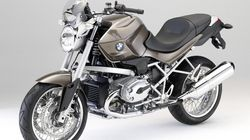 BMW 오토바이 5천여 대 리콜, 당신의