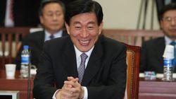 원세훈 前 국정원장은 수천만원 든 와인박스