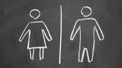 한국 남녀 임금격차 OECD