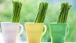 식품의 맛과 신선도를 제대로 유지하는 방법