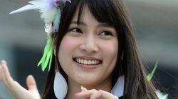 일본 아이돌 AKB48 흉기 습격 용의자