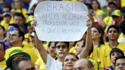 마이클 샌델: 월드컵 응원과 반대시위는 동시에 할 수