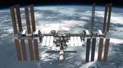 우크라이나 사태 갈등 우주로