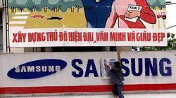 삼성전자 브랜드가치 세계