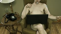 '야동' 컴퓨터와 결혼을