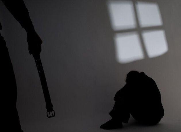 미 정부 하버드 프린스턴 등 명문대 성폭력 관련