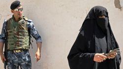 수단 법원, 이슬람 개종 거부한 임신부에 사형