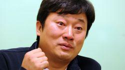 이상호 기자, 연합뉴스 기사에 욕설 쏟아낸