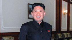 북한 권력 구조 재편