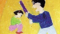 아동학대의 주범은 친부모 : 전체 사건 중 80%의 가해자가 친부모, 계모는