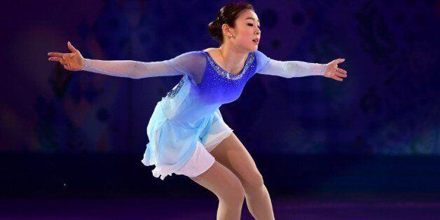 2014 소치 동계올림픽에서 '피겨 여왕' 김연아(24)의 은메달 획득으로 불거진 판정 논란에 관한 이의 제기(제소)가 국제빙상경기연맹(ISU)에 공식적으로 접수돼 본격적인 절차에