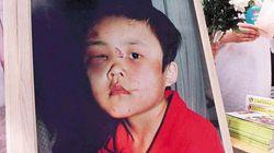 최근 12년간 학대 사망 아동