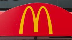 60대 한인, 맥도날드 매니저에게 맞아 100억대
