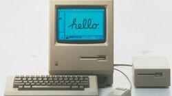 애플의 숨은 천재들은