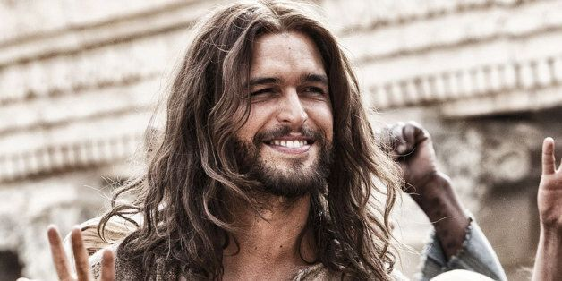 당신이 예수에 대해 알지 못했던
