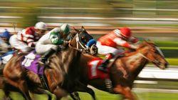 호스레이싱(Horse Racing)과 경영자