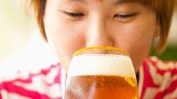 '별그대' 덕에 중국 맥주 수출 2배