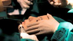 성형수술사고, 10건 중 8건 비전문의가