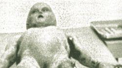 교황청이 외계인 탐구 학술대회를