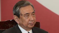 아베 총리가 지우고 싶은 고노 담화