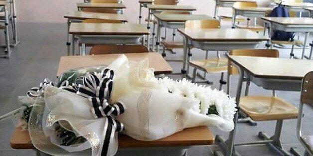 11일 사이 경남 진주지역 모 고등학교에서 폭행 사고로 2명이나