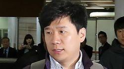 '간첩사건' 유우성, 항소심도 징역 7년