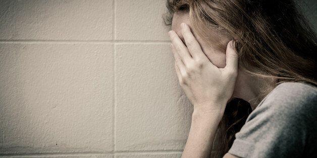 여성환자 10명 중 1명이 병원 진료를 받는 과정에서 성희롱 등 성적 불쾌감을 느꼈다고
