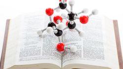 나는 어떻게 과학자이면서 종교인(특히 기독교인)일 수