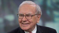 투자에 대해 아무것도 몰라도 성공할 수 있는 워렌 버핏의 9가지