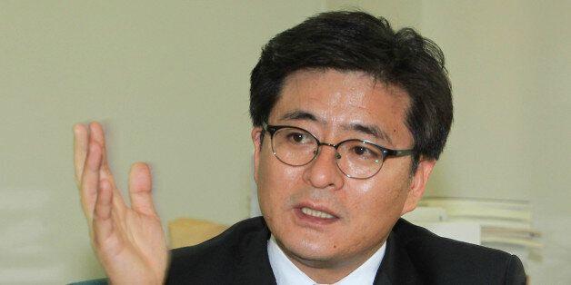 박원석 의원(정의당)이 정치후원금 모금액 1위를 차지했다. 비결은 1980명의