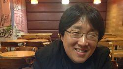 뉴스타파 박대용 기자를