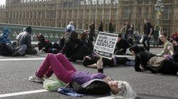 민영화의 나라 영국이 의료민영화 안 하는