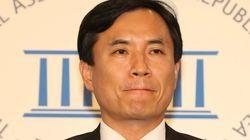 간첩 증거 조작은 국정원이 당한 사건, 새누리 김진태 의원