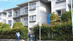 さいたま市の集合住宅で9歳男児の遺体見つかる。事件に巻き込まれたとみて捜査