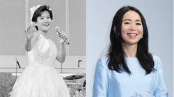 岡田有希子さんと竹内まりやさんのコンピレーションアルバムが発売へ。「彼女はまさに永遠のアイドル」