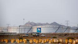 미국이 사우디 석유시설 공격 진원으로 '이란'을 지목하고
