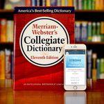女性でも男性でもない性自認の人の代名詞は「they」。ウェブスター辞典が登録