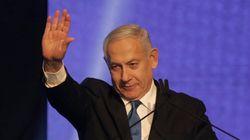 Elezioni in Israele, Ganz supera (di un seggio) Netanyahu. Haaretz:
