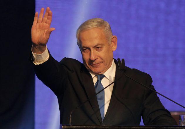 Elezioni in Israele, Netanyahu in vantaggio ma di poco. Gli