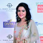 Twitter Schools Amruta Fadnavis After She Calls Modi ' Father Of Our