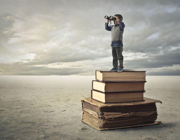 Il circolo virtuoso tra libri, scuola e impresa per fare crescere civiltà e sviluppo