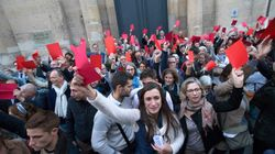L'Église n'appelle pas à manifester contre la PMA pour toutes (mais elle est