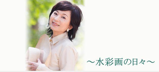 歌手の太田裕美さん、乳がん闘病を告白「治療しながら歌っていく」