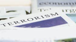 Η επόμενη μορφή της τρομοκρατίας θα έχει πολιτική