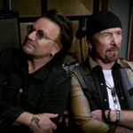 U2 Is Getting Love And Hate For Its Mumbai