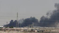 Διπλωματικός και πολεμικός «πυρετός» στον Περσικό Κόλπο στον απόηχο των επιθέσεων στη Σαουδική