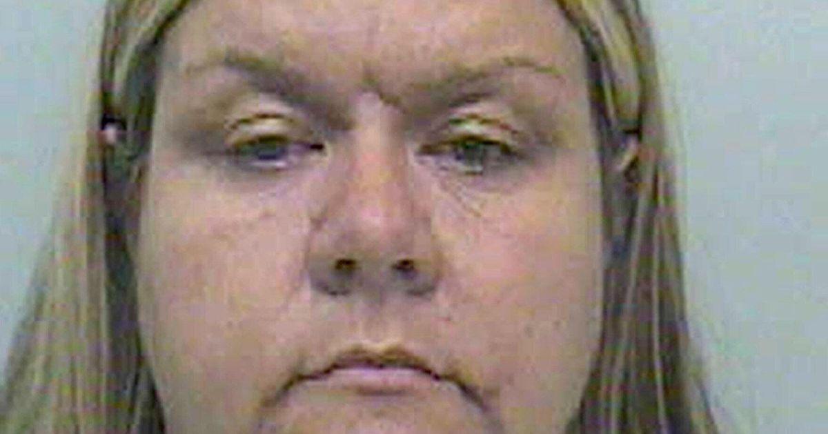 Paedophile Nursery Worker Vanessa George Released From Prison