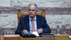 Βουλή: Ανακοινώθηκε η διαβίβαση της δικογραφίας για την έρευνα της υπόθεσης