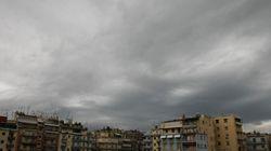 Χαλάει ο καιρός με βροχές και